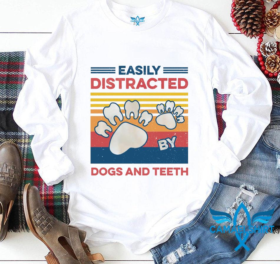 easily-distracted-dogs-and-teeth-vintage-t-shirt-longsleeve